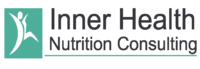 Inner Health Nutrition Consulting