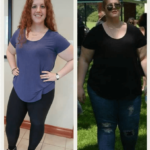 38. Before & After 1